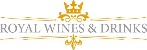 Royal Wines and Drinks - Homepage